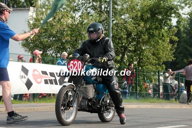 17. Zschopauer Classic 2016 Bild_0720