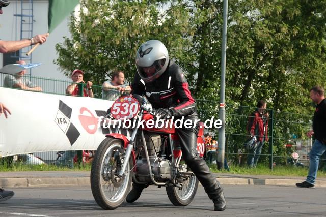 17. Zschopauer Classic 2016 Bild_0723