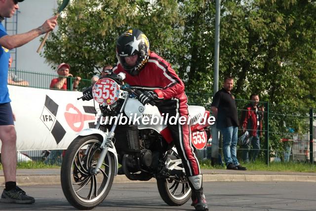 17. Zschopauer Classic 2016 Bild_0726