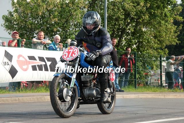 17. Zschopauer Classic 2016 Bild_0728