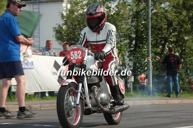 17. Zschopauer Classic 2016 Bild_0729