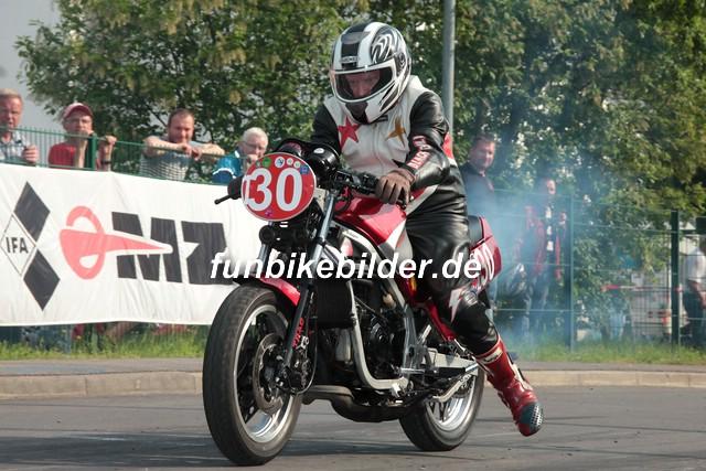 17. Zschopauer Classic 2016 Bild_0730