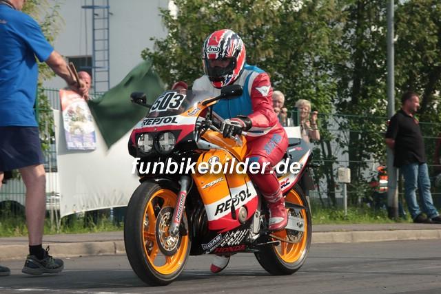 17. Zschopauer Classic 2016 Bild_0731