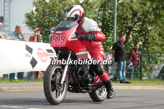 17. Zschopauer Classic 2016 Bild_0732