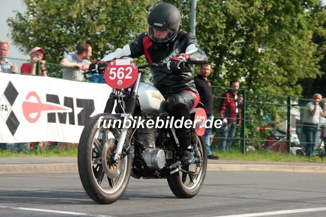 17. Zschopauer Classic 2016 Bild_0734