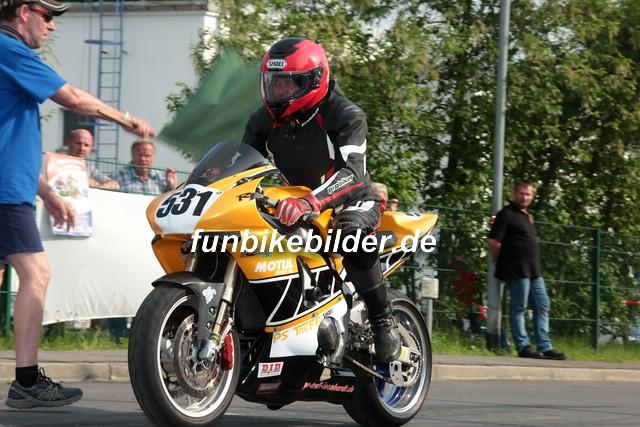 17. Zschopauer Classic 2016 Bild_0739