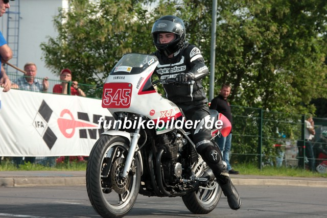 17. Zschopauer Classic 2016 Bild_0741