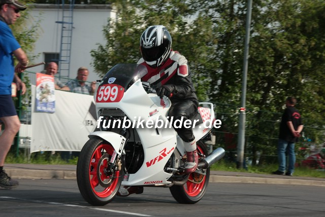 17. Zschopauer Classic 2016 Bild_0742