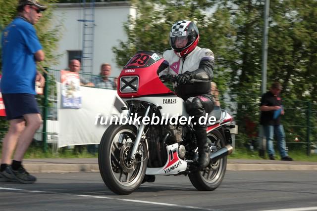 17. Zschopauer Classic 2016 Bild_0743