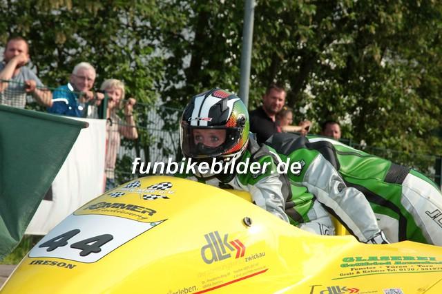 17. Zschopauer Classic 2016 Bild_0747