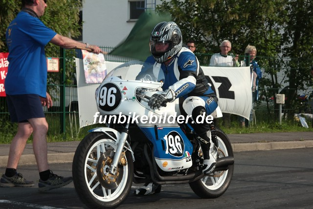 17. Zschopauer Classic 2016 Bild_0762