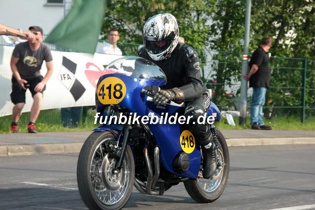 17. Zschopauer Classic 2016 Bild_0766