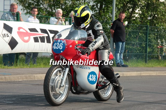 17. Zschopauer Classic 2016 Bild_0767