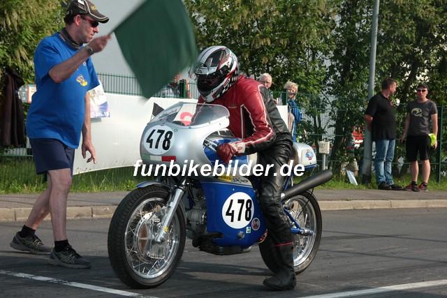 17. Zschopauer Classic 2016 Bild_0773