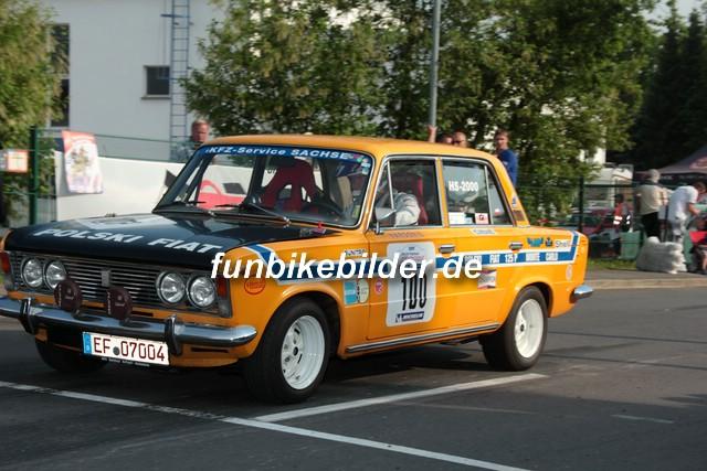 17. Zschopauer Classic 2016 Bild_0782