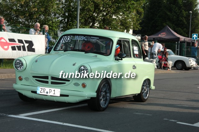 17. Zschopauer Classic 2016 Bild_0783