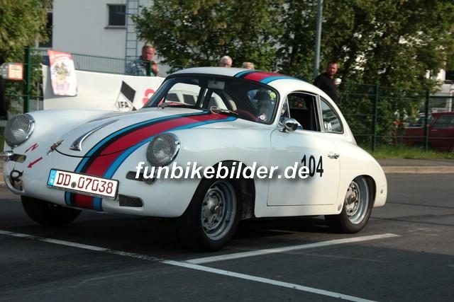 17. Zschopauer Classic 2016 Bild_0784