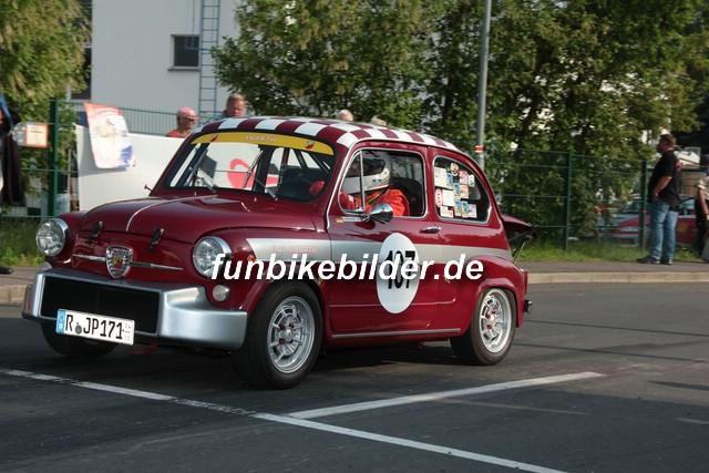 17. Zschopauer Classic 2016 Bild_0786