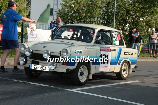 17. Zschopauer Classic 2016 Bild_0793