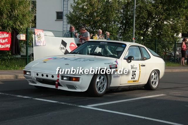 17. Zschopauer Classic 2016 Bild_0801