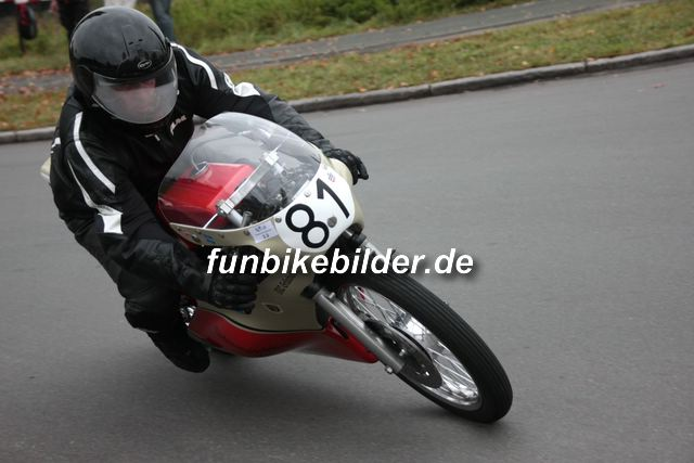 Präsentationslauf Reinsdorf 2015 Bild_0002
