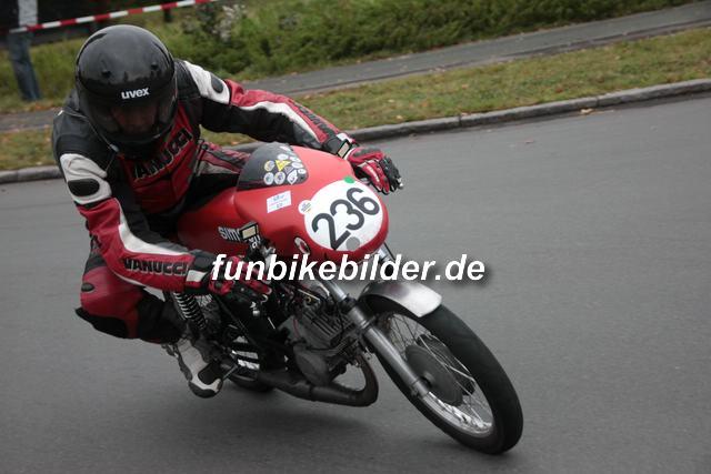 Präsentationslauf Reinsdorf 2015 Bild_0004