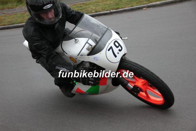 Präsentationslauf Reinsdorf 2015 Bild_0005