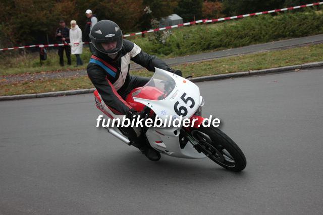 Präsentationslauf Reinsdorf 2015 Bild_0006