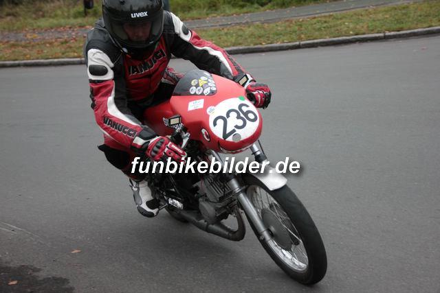 Präsentationslauf Reinsdorf 2015 Bild_0008