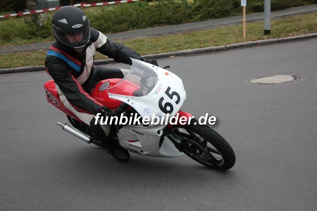 Präsentationslauf Reinsdorf 2015 Bild_0009