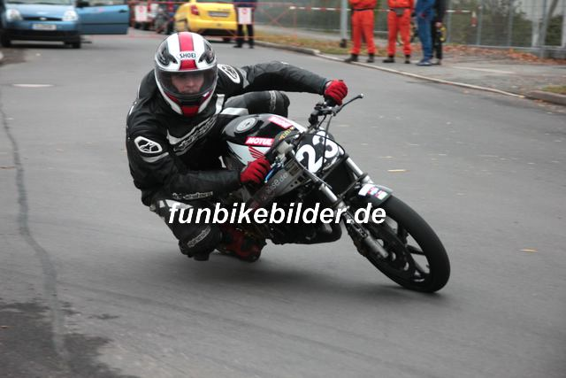 Präsentationslauf Reinsdorf 2015 Bild_0011