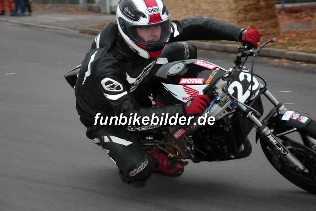 Präsentationslauf Reinsdorf 2015 Bild_0014