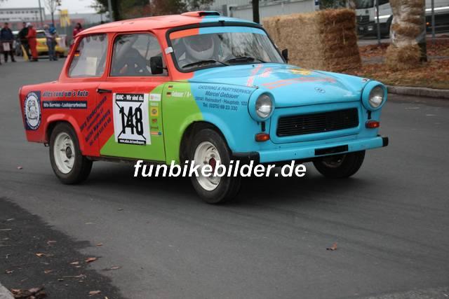 Präsentationslauf Reinsdorf 2015 Bild_0028