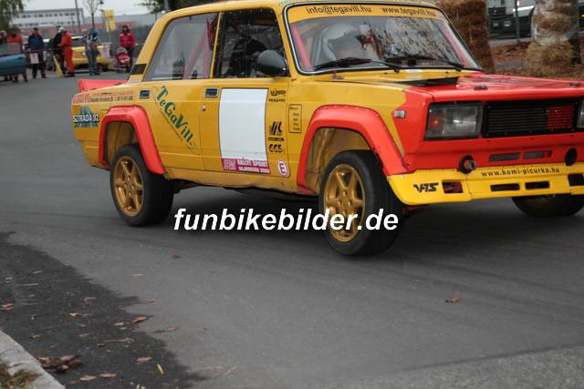 Präsentationslauf Reinsdorf 2015 Bild_0029