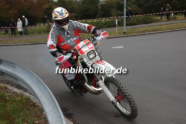 Präsentationslauf Reinsdorf 2015 Bild_0037
