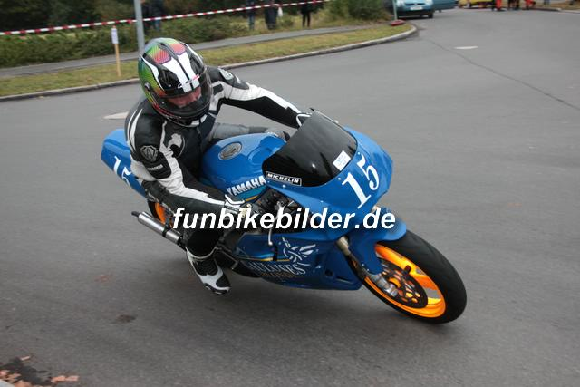 Präsentationslauf Reinsdorf 2015 Bild_0040