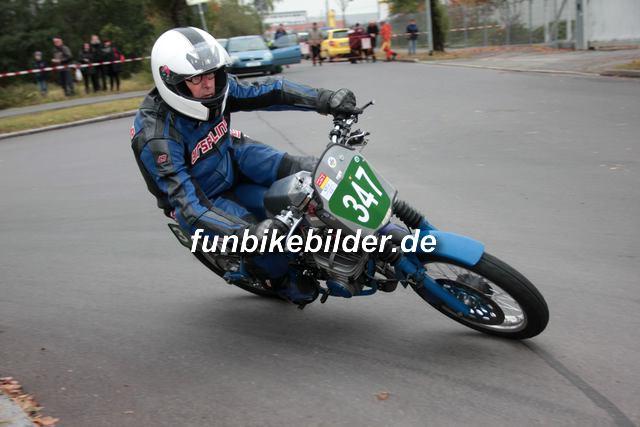 Präsentationslauf Reinsdorf 2015 Bild_0042