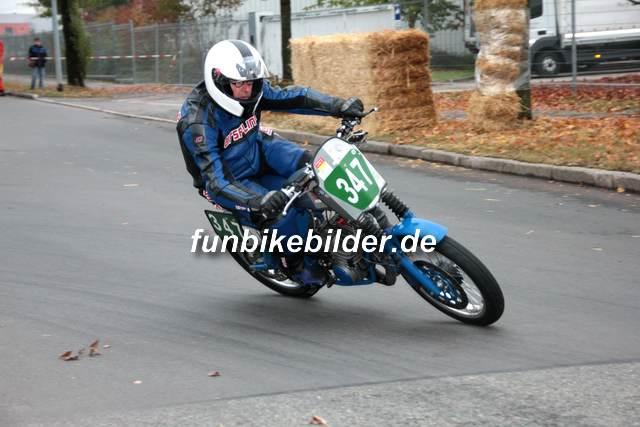 Präsentationslauf Reinsdorf 2015 Bild_0046