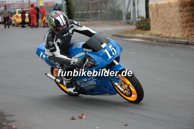 Präsentationslauf Reinsdorf 2015 Bild_0047