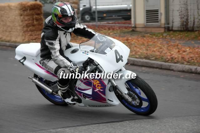 Präsentationslauf Reinsdorf 2015 Bild_0048