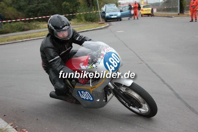 Präsentationslauf Reinsdorf 2015 Bild_0054