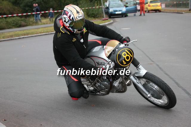 Präsentationslauf Reinsdorf 2015 Bild_0055