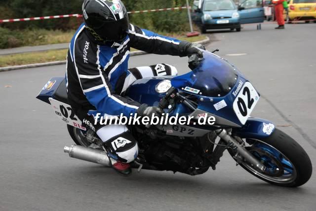 Präsentationslauf Reinsdorf 2015 Bild_0058