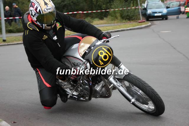 Präsentationslauf Reinsdorf 2015 Bild_0059