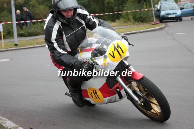 Präsentationslauf Reinsdorf 2015 Bild_0061