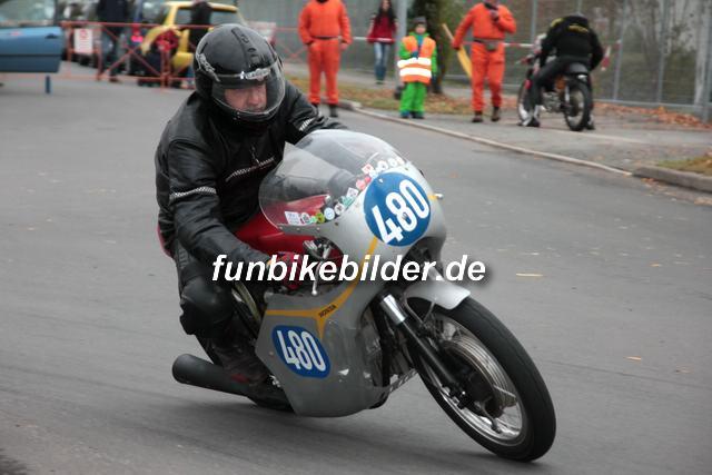 Präsentationslauf Reinsdorf 2015 Bild_0062