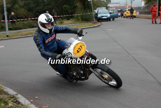 Präsentationslauf Reinsdorf 2015 Bild_0086