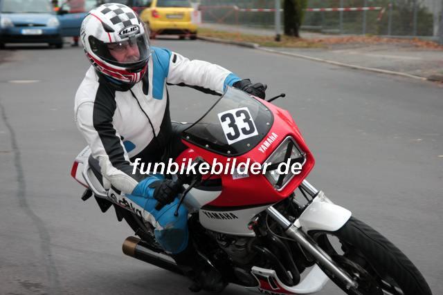 Präsentationslauf Reinsdorf 2015 Bild_0091