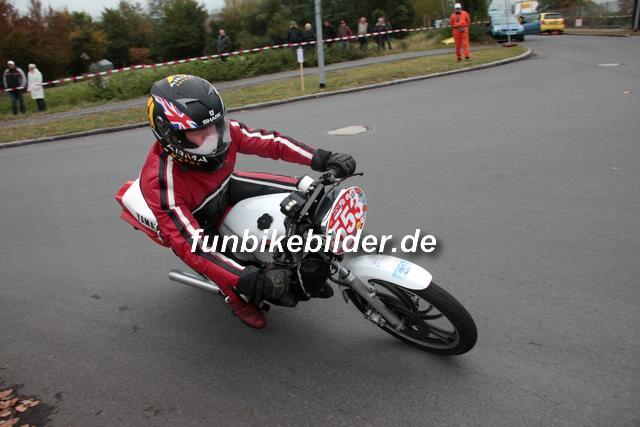 Präsentationslauf Reinsdorf 2015 Bild_0094