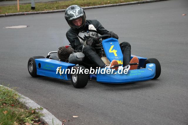 Präsentationslauf Reinsdorf 2015 Bild_0101
